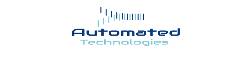 automated technologies logo